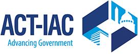 act-iac